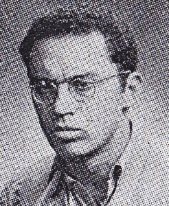 Александър Денков 2