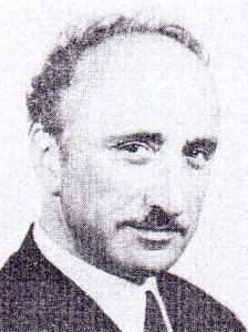 Александър Поплилов