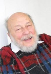 Атанас В. Славов - 2