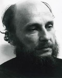 Атанас В. Славов