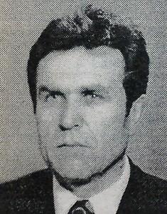 Атанас Мочуров 2