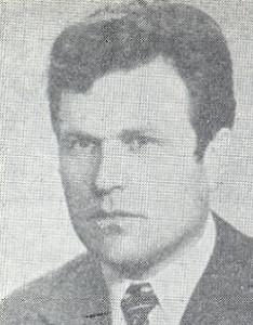 Атанас Мочуров