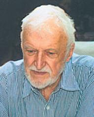 Борислав Стоев 2