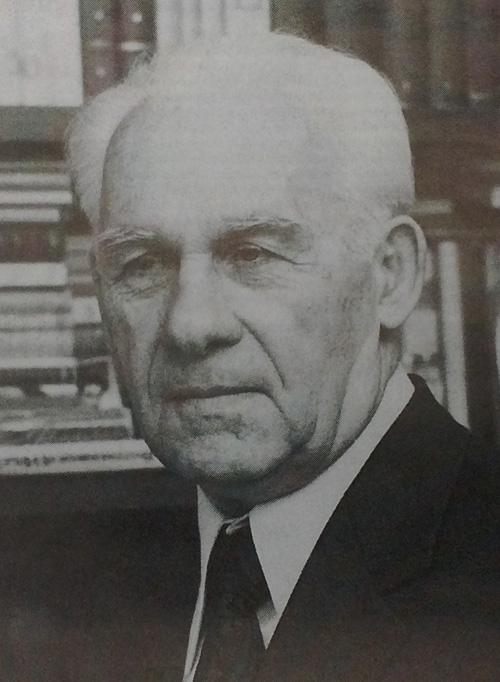Васил Александров 2