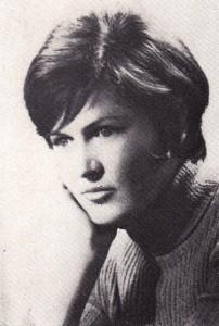 Весела Люцканова