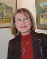 Ганка Янчева - 2