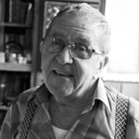 Генчо Денчев
