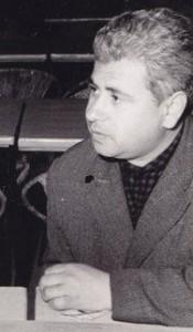 Георги Анастасов