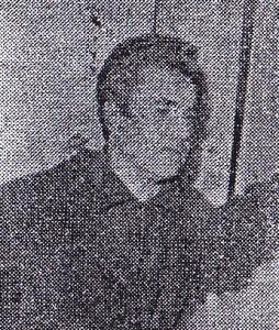 Георги Ковачев 2