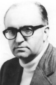 Георги Струмски 2