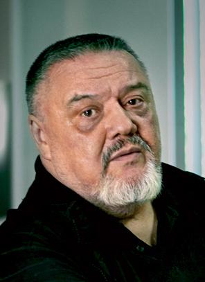Григор Бояджиев