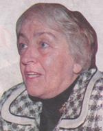 Елка Константинова