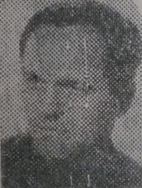 Иван Йовчев