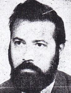 Иван Кьосев 2