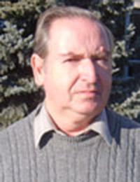 Иван Симеонов - 2