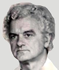 Кирил Гюлеметов - 2