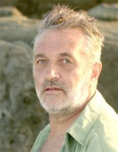 Киро Мавров