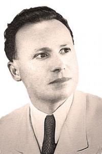 Лъчезар Станчев