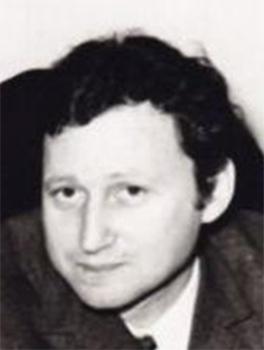 Любен Петков