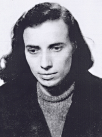Мана Парпулова