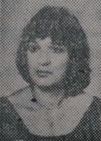 Мира Лехчанска