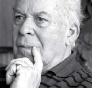 Михаил Руев, 2011