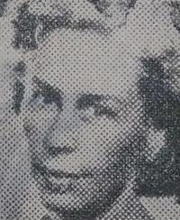 Нева Тузсузова
