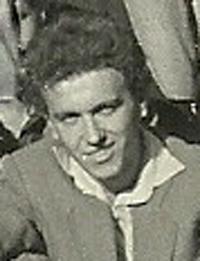 Петър Рашков - 2