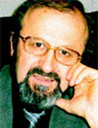 Петър Стефанов