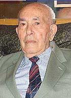 Петър Чолов