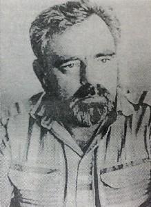 Рашко Сугарев - 4