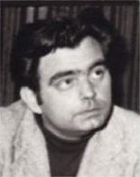 Рашко Сугарев - 5