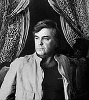 Румен Гашаров
