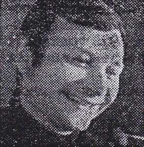 Румен Скорчев
