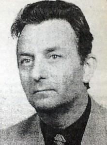 Симеон Хаджикосев