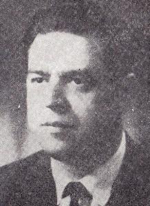 Слав Г. Караславов
