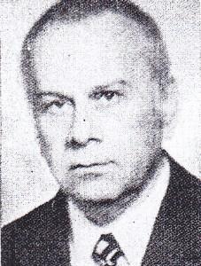 Стоян Анастасов