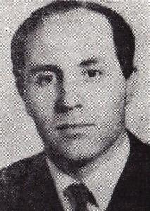 Тодор Янчев