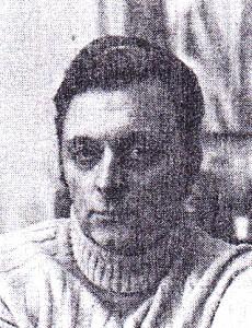 Юли Минчев
