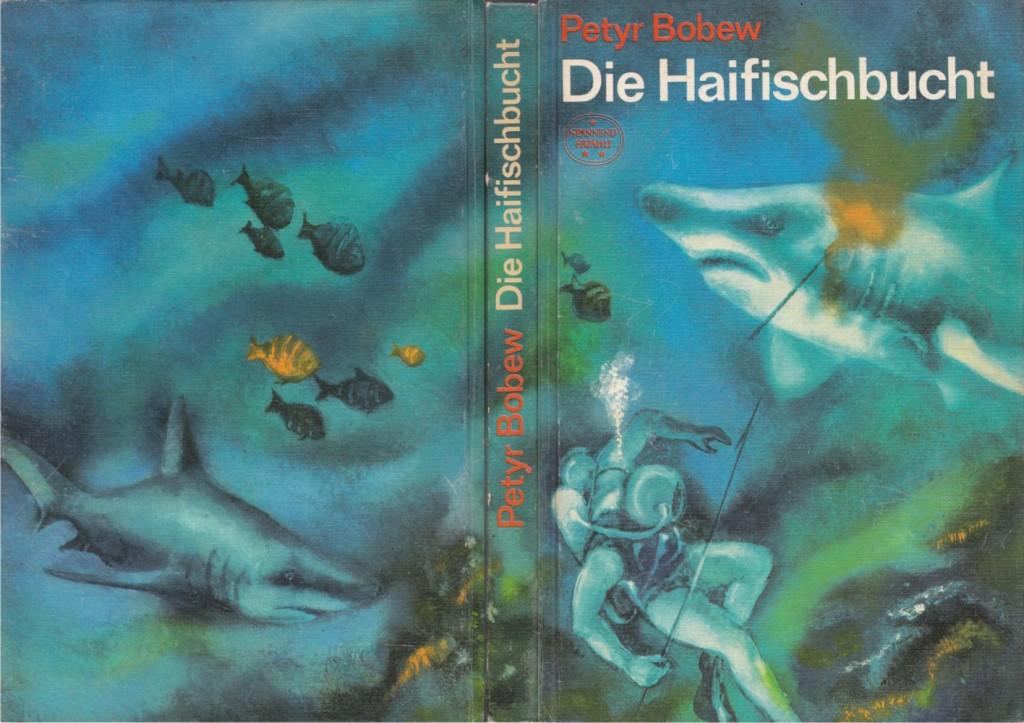 1976 - Die Haifischbucht