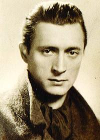 Никола Мирчев 2