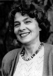 Ралица Николова