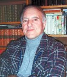 Богдан Митов