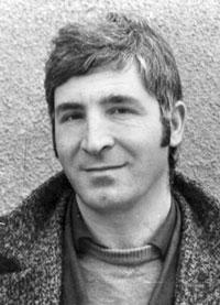 Николай Кънчев 2
