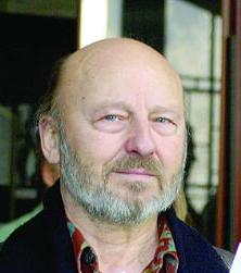 Тодор Варджиев