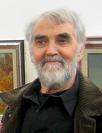 Иван Стоилов