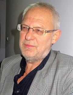 Тодор В. Каракашев