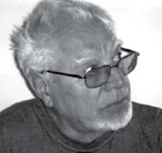 Иван Кенаров